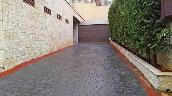 in Sehayleh