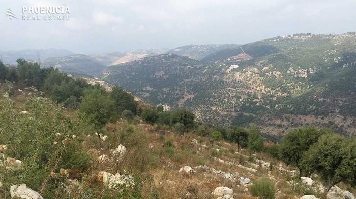 in Kharbeh