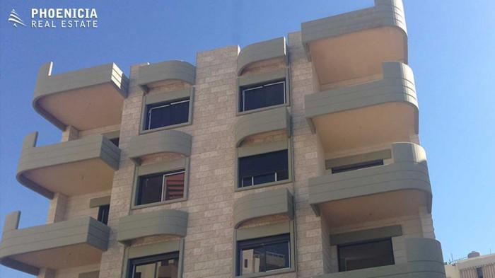 in Kartaboun