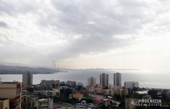in Kfar Yassine